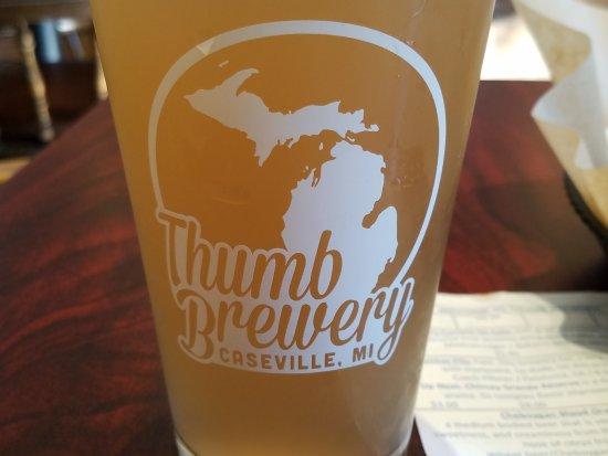Thumb Brewery: 20170822_171652_large.jpg