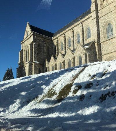 Catedral de San Carlos de Bariloche: photo0.jpg