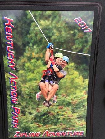 Kentucky Action Park : photo0.jpg