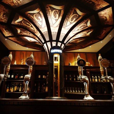Rumble's Pub