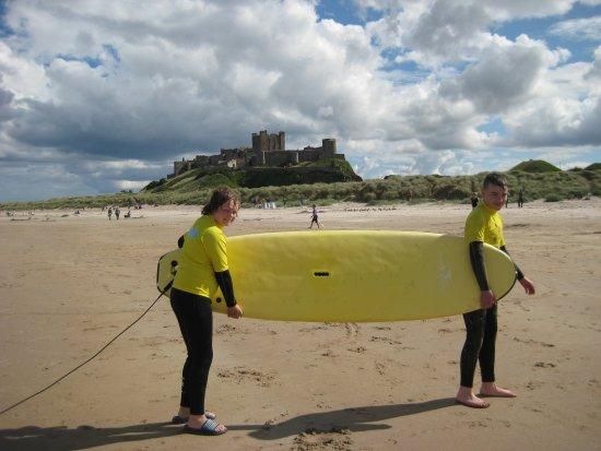 Northside Surf School: Berwick upon Tweed Aug 17 022_large.jpg