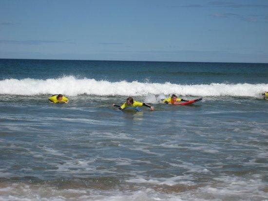 Northside Surf School: Berwick upon Tweed Aug 17 007_large.jpg