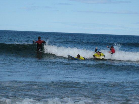 Northside Surf School: Berwick upon Tweed Aug 17 010_large.jpg