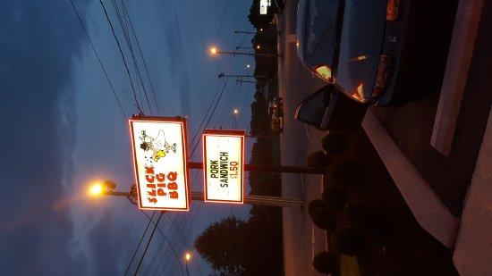 Murfreesboro, TN: 20170822_193452_large.jpg