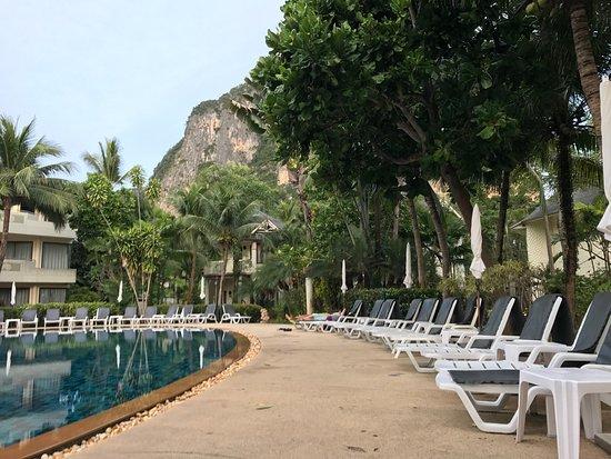 Golden Beach Resort: photo6.jpg