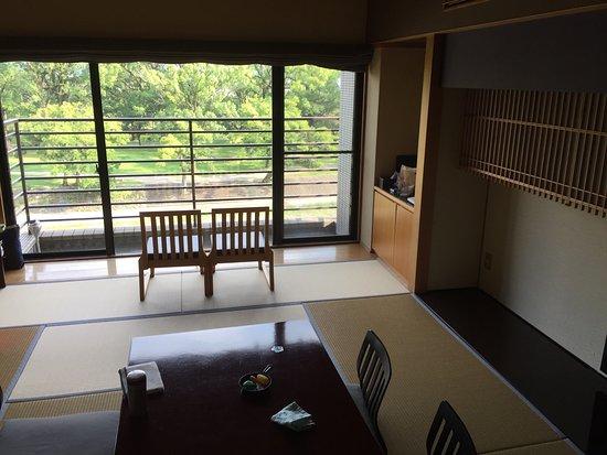 Chikugo, Japón: photo1.jpg