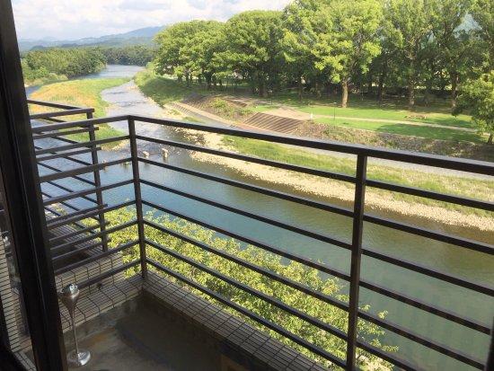 Chikugo, Japan: photo2.jpg