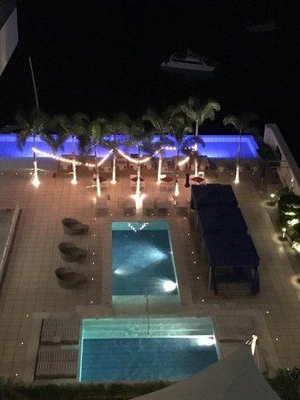 Trump International Hotel & Tower Panama: photo0.jpg