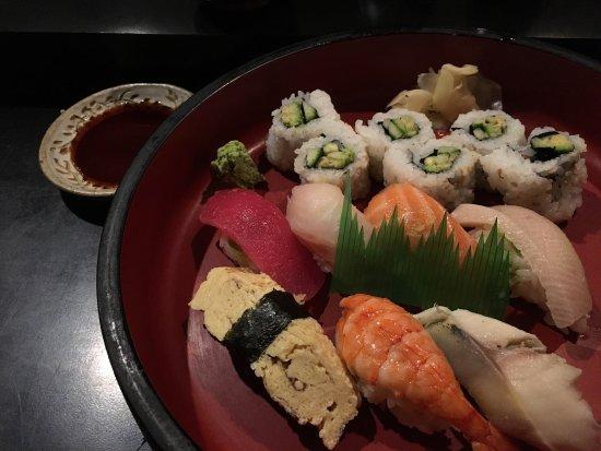 Yokohama Japanese Restaurant Brookline Ma