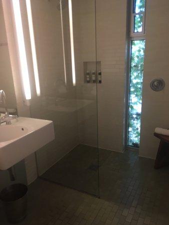 Bilde fra H2 Hotel