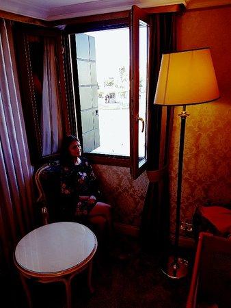 Hotel Antiche Figure: 20170725_115248-600x800_large.jpg