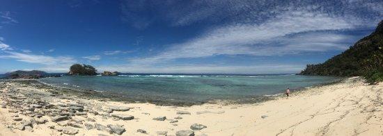 Malolo Island Resort: photo1.jpg