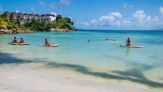 Canella Beach Hotel Restaurant 155 ̶2̶0̶3̶ Updated