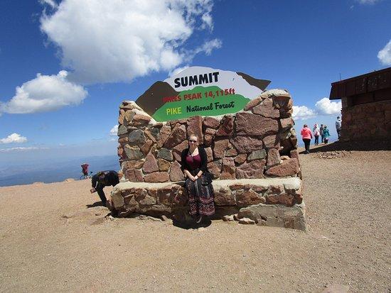 Pikes Peak: 20170818184822_IMG_0261_large.jpg