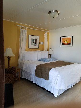La Kris Inn: 20170822_160147_large.jpg