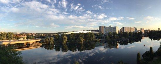 Oxford Suites Downtown Spokane : photo1.jpg