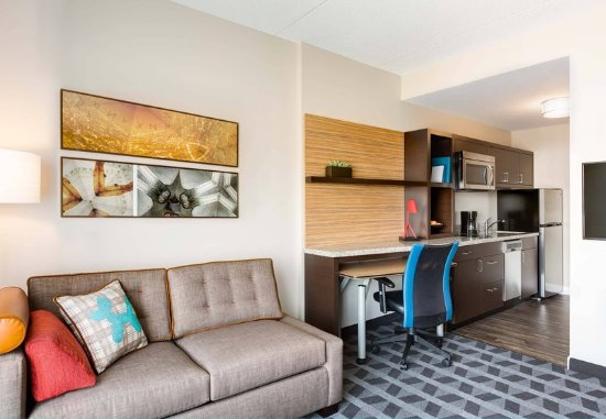 Estero, FL: Home Office™ Desk