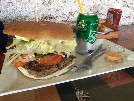 Club Sandwich : photo2.jpg