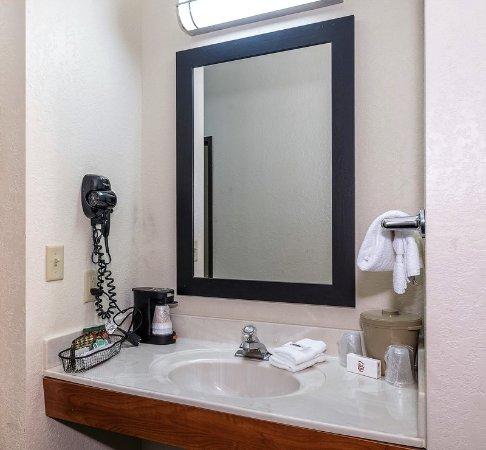 Jackson, OH: Bath Vanity