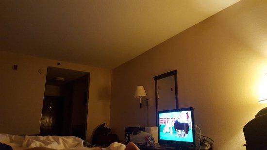 Baymont Inn & Suites Jackson: TA_IMG_20170823_004639_large.jpg