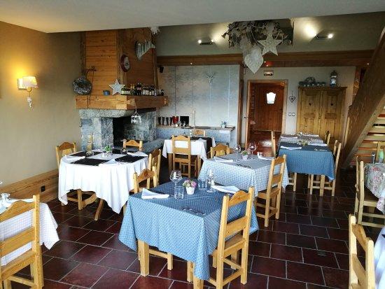 Chalet Hotel La Joubarbe : IMG_20170813_182107_large.jpg