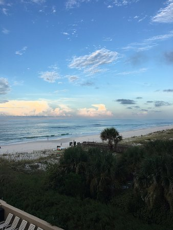 Wyndham garden fort walton beach destin updated 2017 - Wyndham garden fort walton beach ...