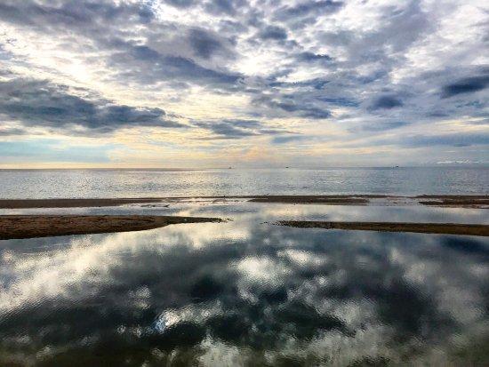 Saint Mary Beach Resort: photo2.jpg