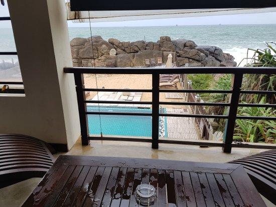 Thaproban Pavilion Resort and Spa : 20170822_111350_large.jpg