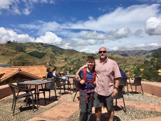 Isinlivi, Ecuador: photo3.jpg