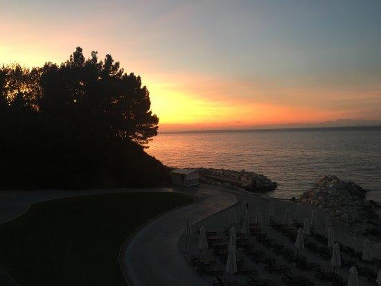 Savudrija, Croacia: photo0.jpg