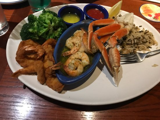 Red Lobster: photo1.jpg