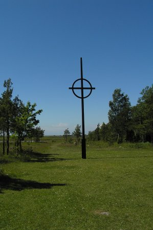 Klintehamn Photo
