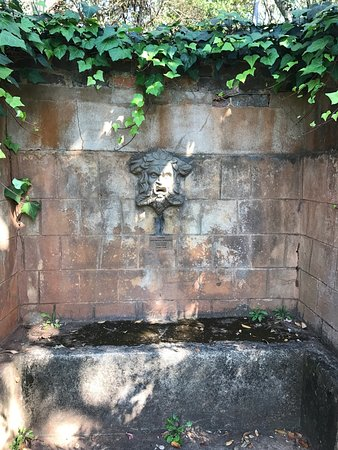 Kings Walden Garden Manor: photo0.jpg