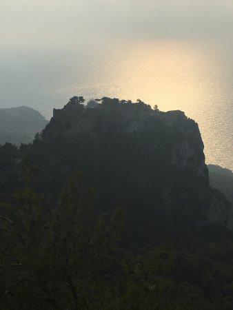 Rhodes, Greece: photo1.jpg