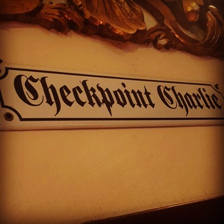 Gasthaus Krombach: IMG_20170822_195117_393_large.jpg