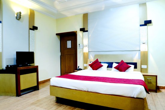 Hotel Prayag Inn Allahabad Hotel Reviews Photos Rate