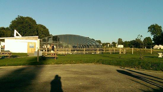 Longueville, France: IMAG6964_large.jpg