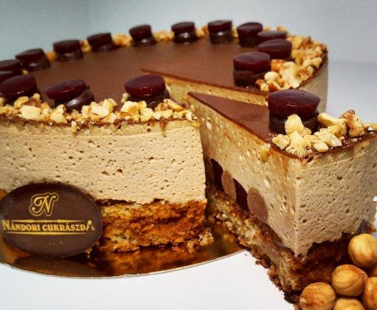 sörös szülinapi képek Férjem sörös korsó szülinapi tortája   Picture of Nandori  sörös szülinapi képek
