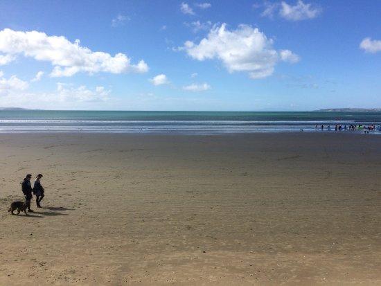 Orewa, Nueva Zelanda: photo2.jpg