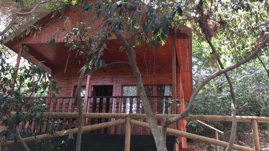 Complejo Rural Huerta Grande: photo6.jpg