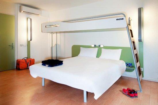 Hotel Inn Design Resto Novo Issoudun