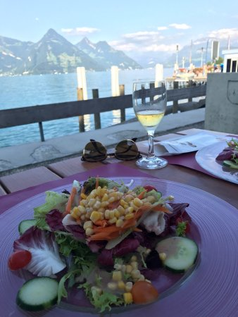 Buochs, Suiza: photo2.jpg