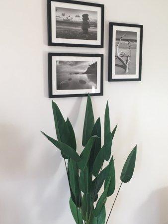 The Sebel Noosa : photo4.jpg