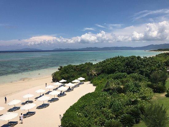Club Med Kabira Beach : photo5.jpg