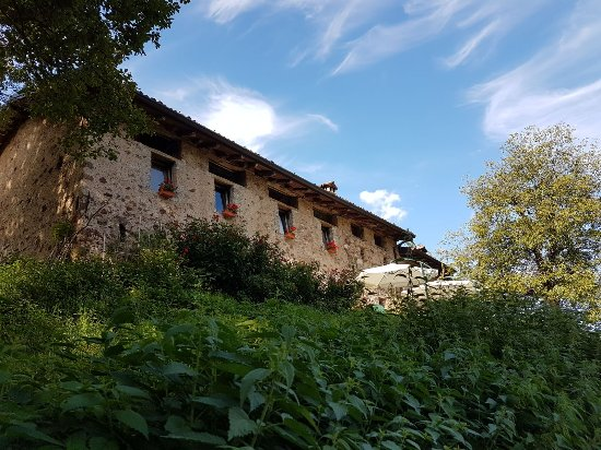 Pertica Alta, Italy: IMG-20170814-WA0070_large.jpg