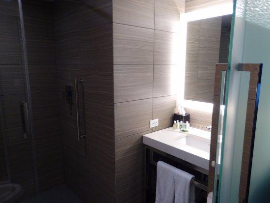 Cambria Hotel And Suites New York Tripadvisor