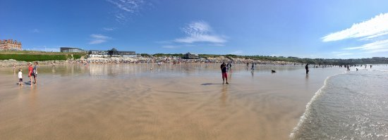Newquay, UK: photo3.jpg