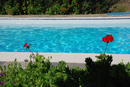 Eleonas houses bewertungen fotos preisvergleich for Swimming pool preisvergleich
