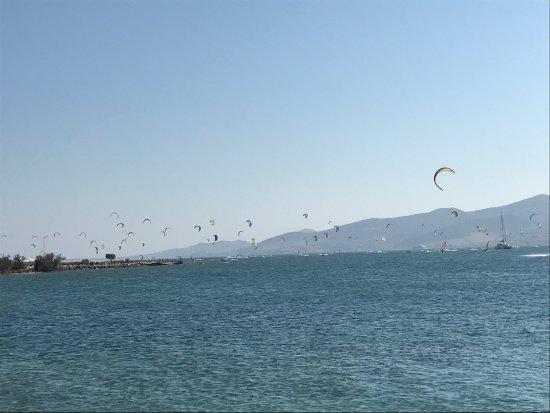 Pounta, Greece: photo0.jpg