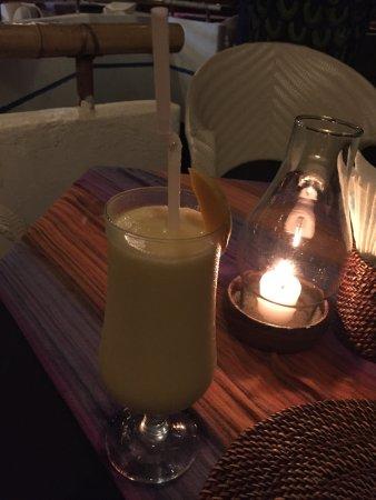 La Sirenetta Restaurant & Bar: photo1.jpg